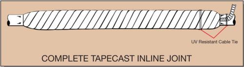 tape4
