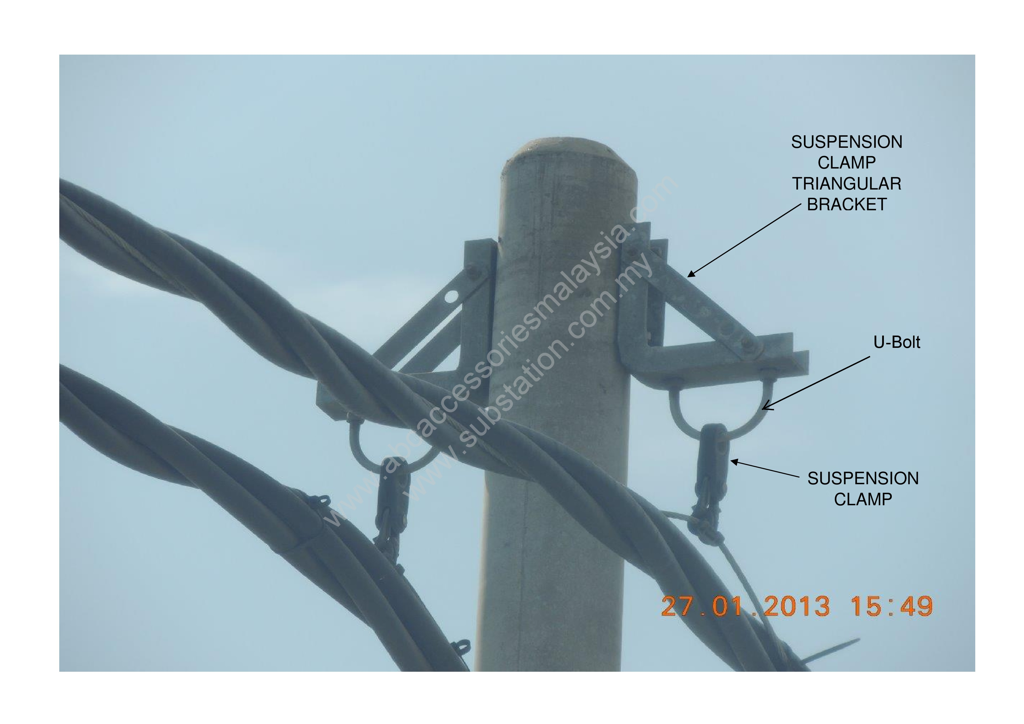 Pic-HV ABC Suspension Clamp Fittings-page-0